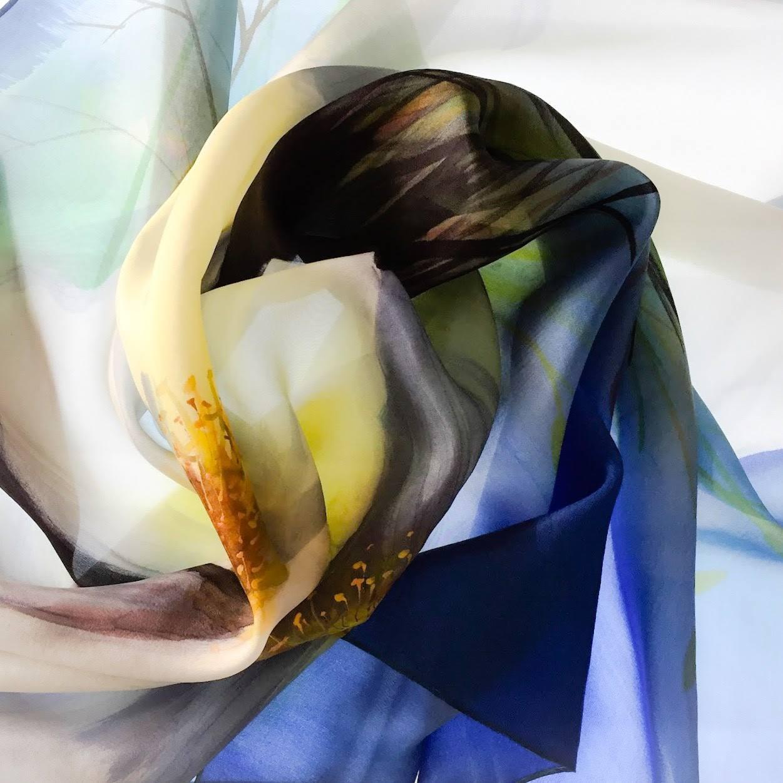 Panuelo Flores de la Provence-3.jpg